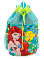Disney Ariel Swim Backpack
