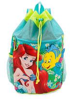 Disney Ariel Swim Backpack