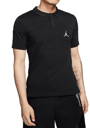 Nike Jumpman Polo Shirt
