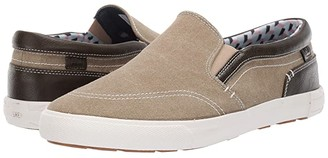 Ben Sherman Pete Slip-On V2