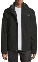 The North Face ThermoballTM Triclimate® Parka, Black
