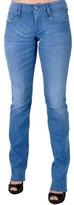 Jeans Diesel Ronhalle 889A