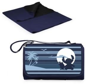 ONIVA™ Disney's Lilo and Stitch Outdoor Picnic Blanket Tote