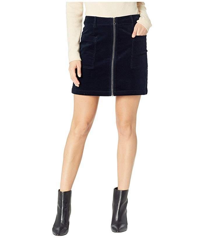 b3861ebb0 1 STATE Skirts - ShopStyle
