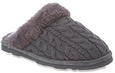 BearPaw Women's Effie
