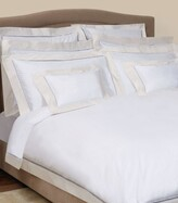 Yves Delorme Square Pillowcase 65Cm X 65Cm