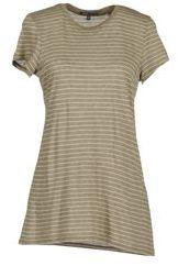 Vince Short sleeve t-shirts