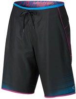 Oakley Men's Blade RazorPro Boardshorts - 8127171
