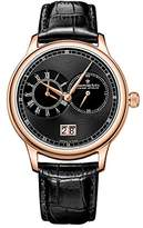 Dreyfuss & Co Dreyfuss Mens Watch DGS00122/04