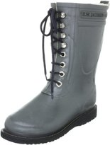 Ilse Jacobsen Women's Rub 15 Rain Boot