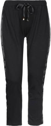 Ean 13 Casual pants - Item 13381434OR