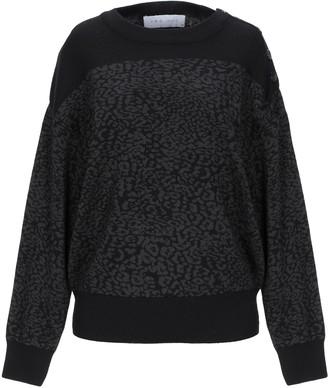 Iro . Jeans IRO. JEANS Sweaters