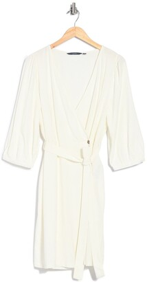 Vero Moda Helenmilo 3/4 Sleeves Dress