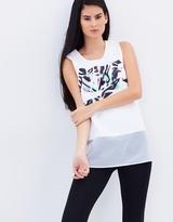 Nike Women's Sportswear Tank