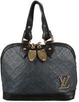 Louis Vuitton Double Jeu Neo Alma Bag