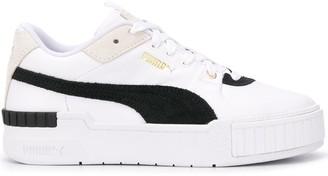Puma Cali Sport Heritage sneakers