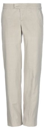 RAGS INDIAN Casual trouser