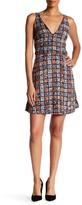 Rebecca Minkoff Huffle Dress