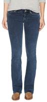 MiH Jeans London Bootcut Jean