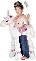 Unicorn Costume - Kids
