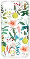 Rifle Paper Co. Herb Garden iPhone 6 / 6s / 7 Case