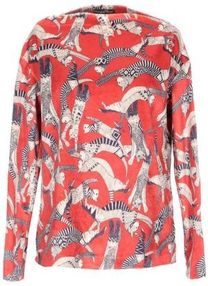 Mariagrazia Panizzi Sweater