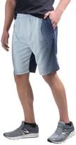 Head Challenger Shorts (For Men)