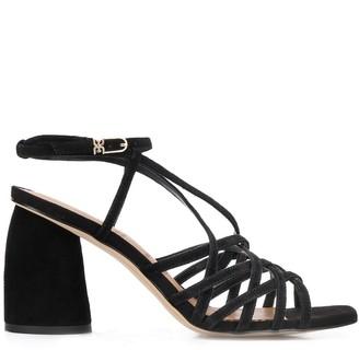Sam Edelman Daffodil 90mm sandals
