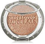Prestige Skin Loving Minerals Dramatic Minerals Eye Shadow, Copper, 0.08 Ounce