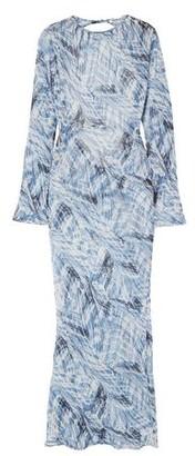 Georgia Alice Long dress