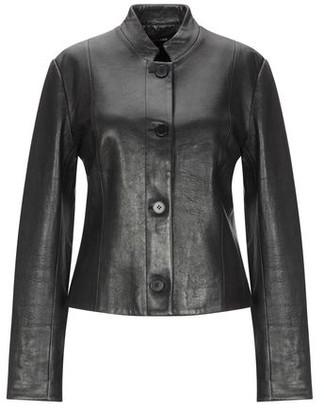 J Brand Suit jacket