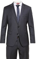 Joop! Finch Brad Suit Black