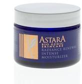Astara Skincare Radiance Renewal Intense Moisturizer