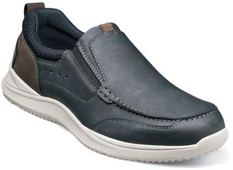 Nunn Bush Conway Men's Loafers