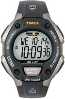Timex Ironman Classic 30 LAP Full Size Sports Watch 8157794