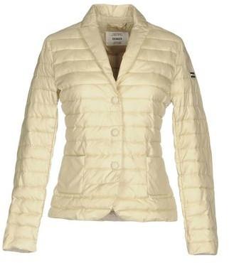 Dekker Synthetic Down Jacket