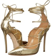 DSQUARED2 Riri Strappy Pump Women's Shoes