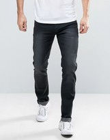 Blend of America Jeans Twister Slim Fit Black Wash