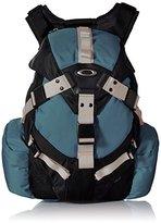 Oakley Men's Icon Pack 3.0 Backpack