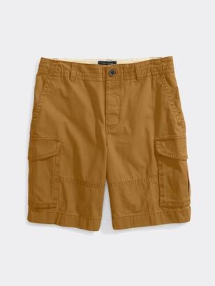 Tommy Hilfiger Cargo Short