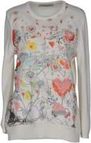 Piccione Piccione Sweaters - Item 39749686