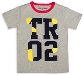 True Religion Boys' Graphic Tee