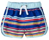 Baby Swimmy Shorts With UPF 50+