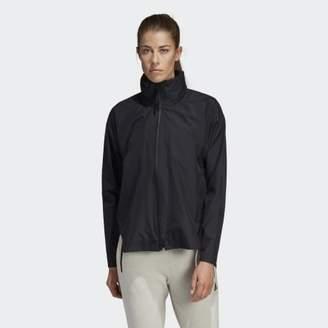 adidas Urban Climaproof Rain Jacket