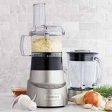 Cuisinart PowerBlend Duet Blender and Food Processor