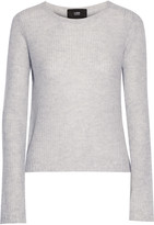 Line Ellis cashmere sweater