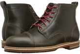 HELM Boots - Marion Men's Boots