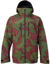 Burton AK 2L Swash Gore-Tex Jacket - Men's