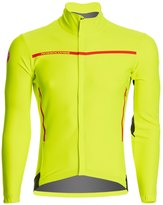 Castelli Men's Perfetto Long Sleeve Jersey 8144243