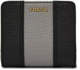 Fossil Madison Mini Wallet